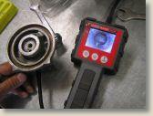 filtre huile colorale ajutage 1,5 mm.JPG