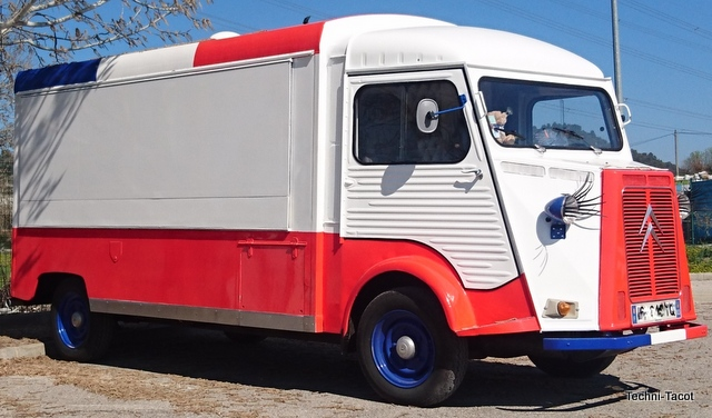 images/citroen hw lepage/5 restauration citroen hy (1).jpg