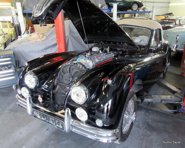 50 jaguar xk 140 restauration (14)