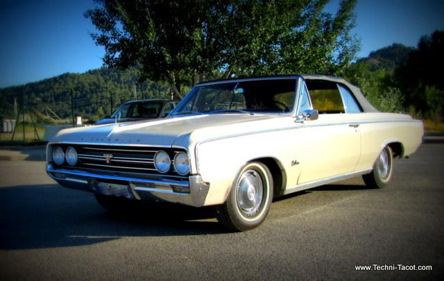 30 oldsmobile cutlass (1)