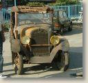 voiture034.jpg