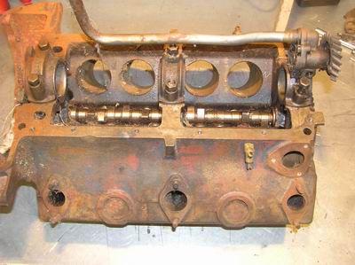 P2260362.JPG