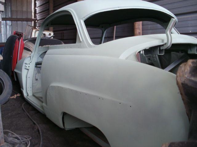 P1230180.JPG