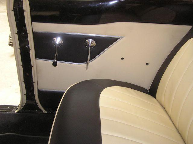 simca beaulieu 1960 techni entretien voitures anciennes. Black Bedroom Furniture Sets. Home Design Ideas