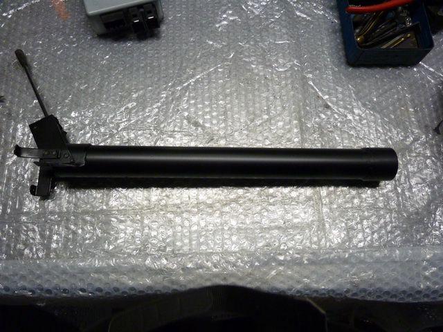 P10209932.JPG